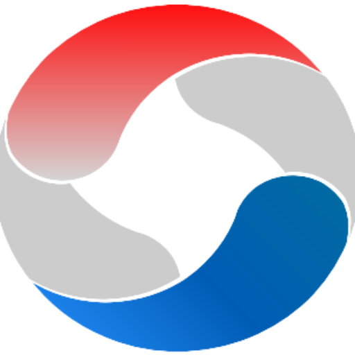 cropped-Logo-Page.png