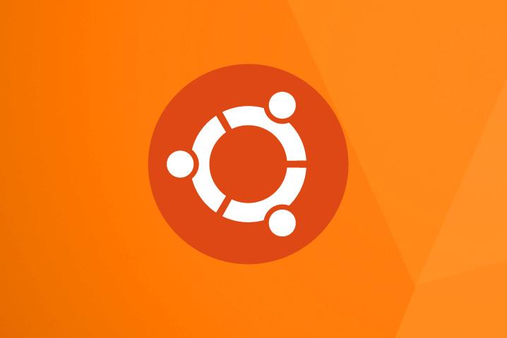 Guía: Cómo proteger tu escritorio Ubuntu a nivel de seguridad y privacidad