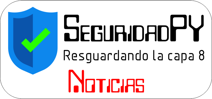 Seguridad – Seguridad PY